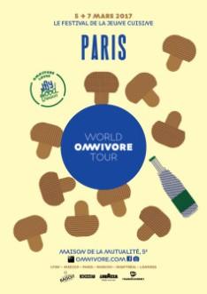 owt-affiches-paris-badoit-web-237x336.jpg